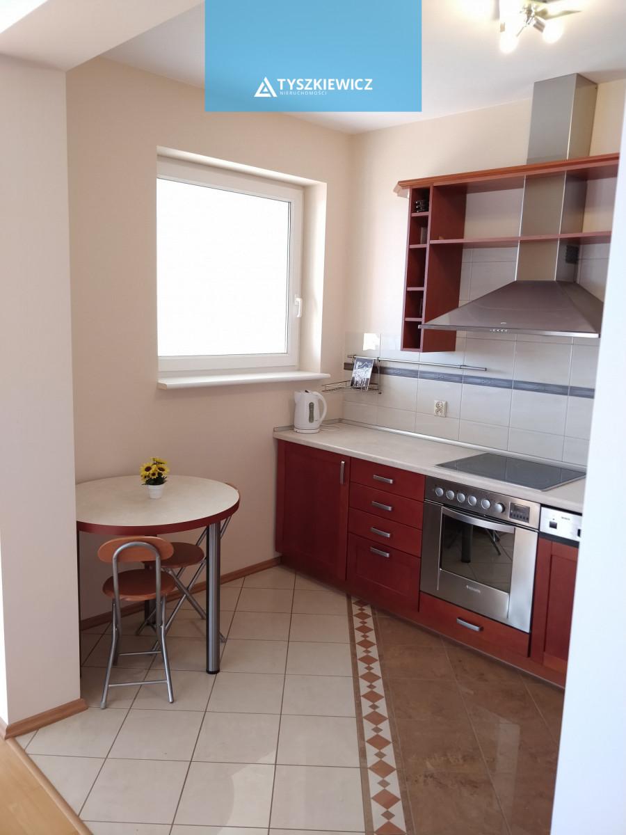 Zdjęcie 16 oferty 22470 Gdańsk Ujeścisko, ul. Przemyska