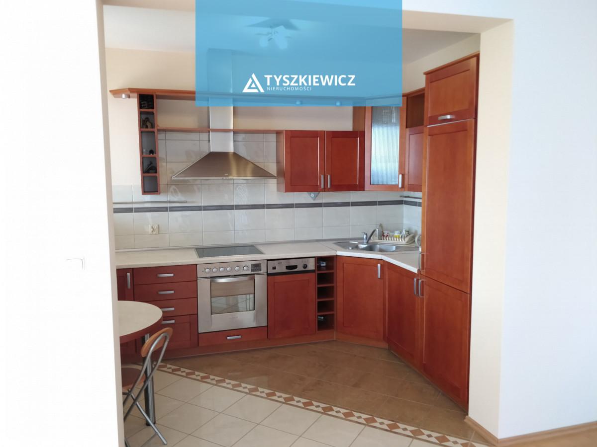 Zdjęcie 17 oferty 22470 Gdańsk Ujeścisko, ul. Przemyska