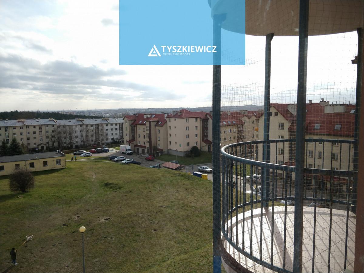 Zdjęcie 18 oferty 22470 Gdańsk Ujeścisko, ul. Przemyska