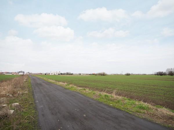 Zdjęcie 5 oferty TY167133 Nowy Dwór Gdański, ul. Okopowa
