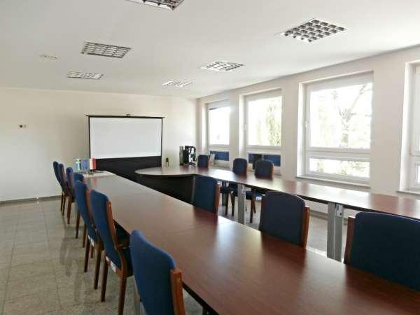 Lokal biurowy na wynajem TY110521