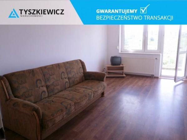Mieszkanie na wynajem TY705054