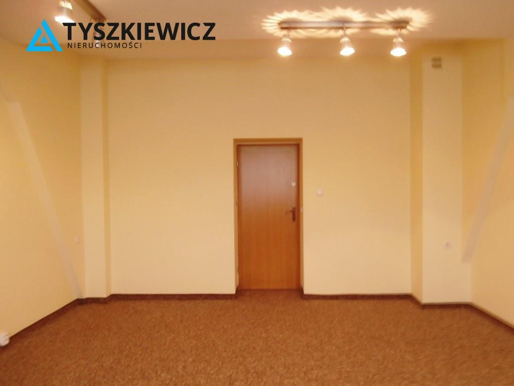 Zdjęcie 5 oferty TY051061 Gdańsk Wrzeszcz, al. Grunwaldzka
