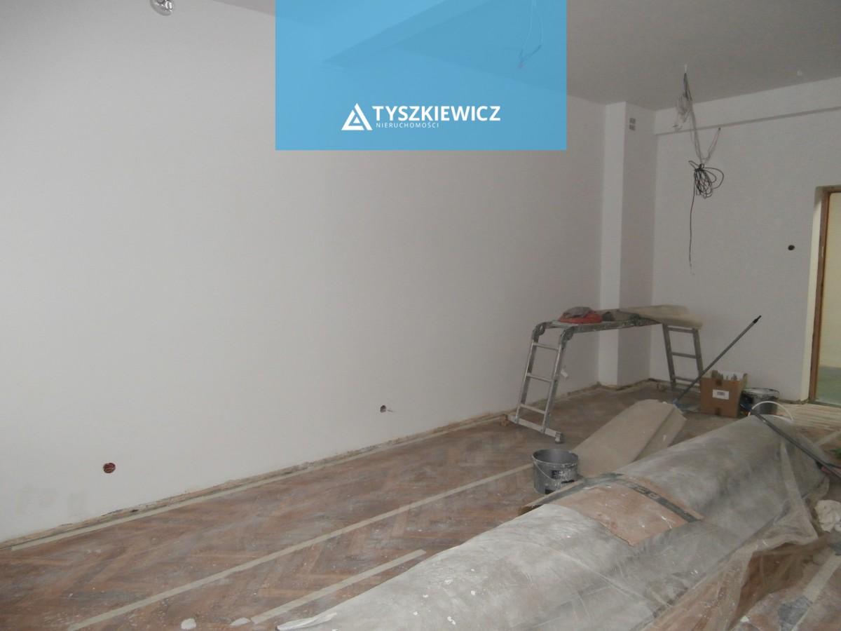 Zdjęcie 7 oferty TY051061 Gdańsk Wrzeszcz, al. Grunwaldzka