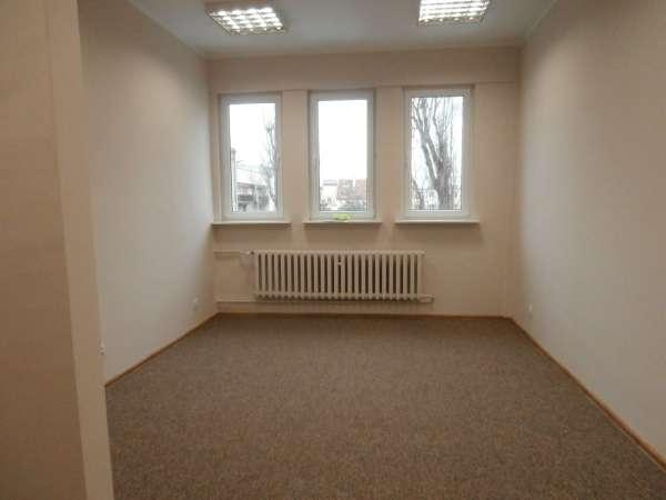 Zdjęcie 12 oferty TY051061 Gdańsk Wrzeszcz, al. Grunwaldzka