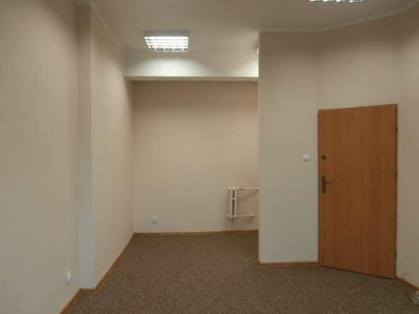 Zdjęcie 13 oferty TY051061 Gdańsk Wrzeszcz, al. Grunwaldzka