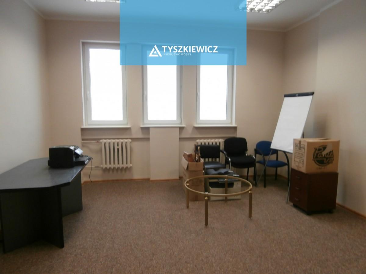 Zdjęcie 16 oferty TY051061 Gdańsk Wrzeszcz, al. Grunwaldzka