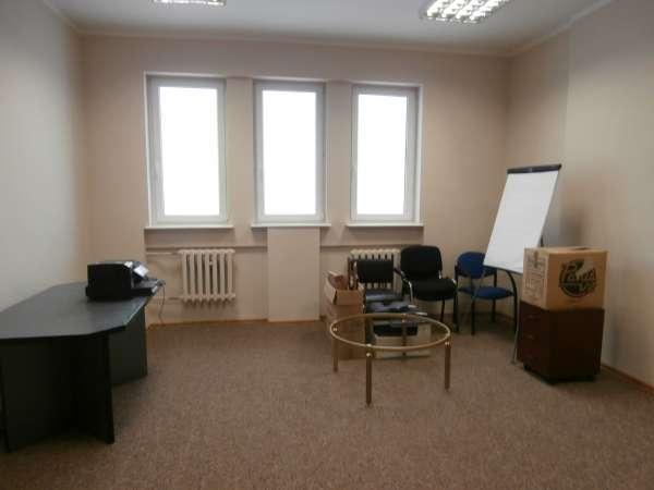 Zdjęcie 18 oferty TY051061 Gdańsk Wrzeszcz, al. Grunwaldzka