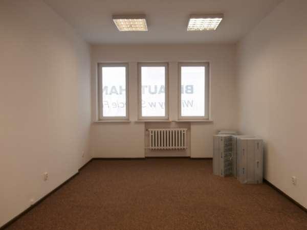 Zdjęcie 21 oferty TY051061 Gdańsk Wrzeszcz, al. Grunwaldzka