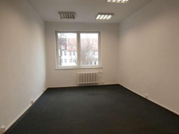 Zdjęcie 23 oferty TY051061 Gdańsk Wrzeszcz, al. Grunwaldzka