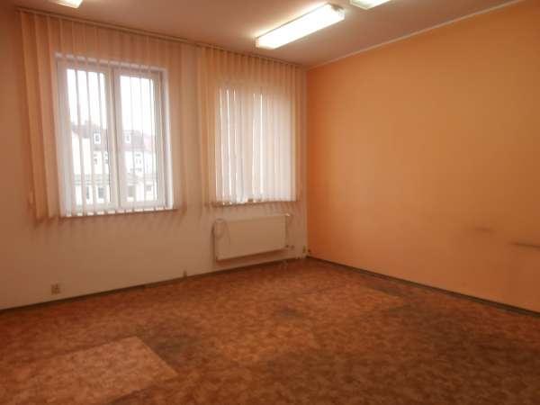 Zdjęcie 25 oferty TY051061 Gdańsk Wrzeszcz, al. Grunwaldzka