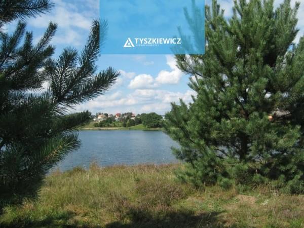 Zdjęcie 2 oferty TY118240 Lipnica,