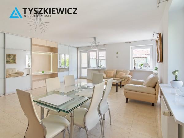 Mieszkanie na sprzedaż, Gdynia Obłuże