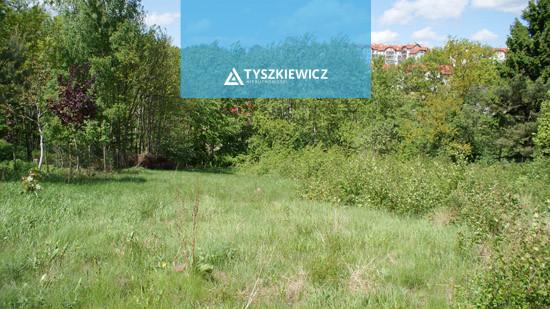 Zdjęcie 1 oferty TY029497 Gdynia Wielki Kack, ul. Krośniąt