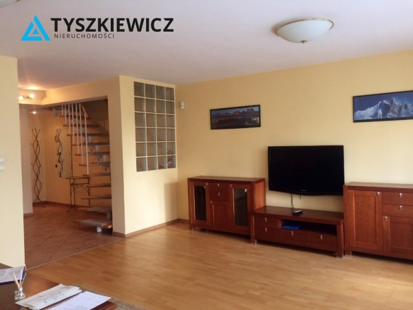 Dom na sprzedaż TY759661