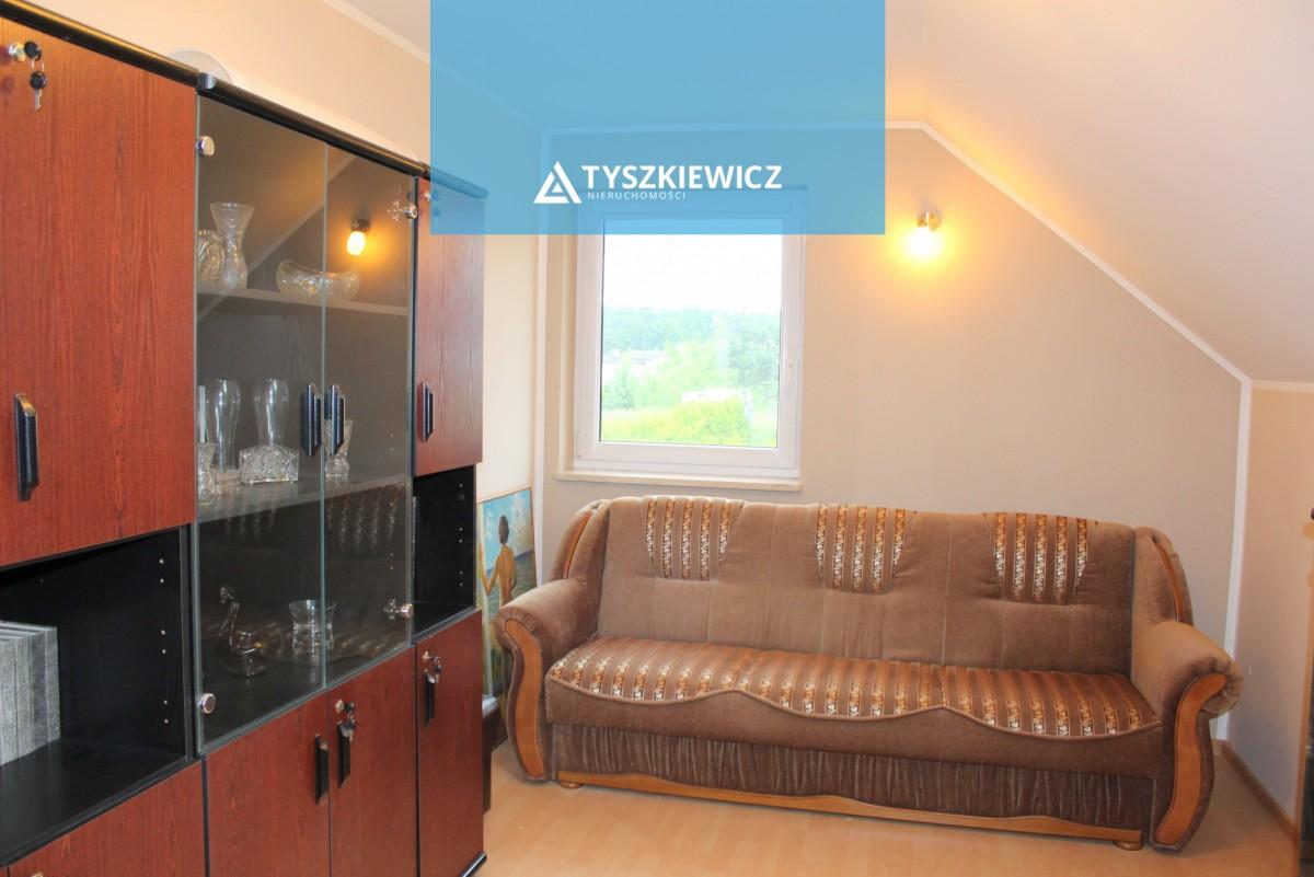 Zdjęcie 15 oferty TY643682 Sulęczyno,