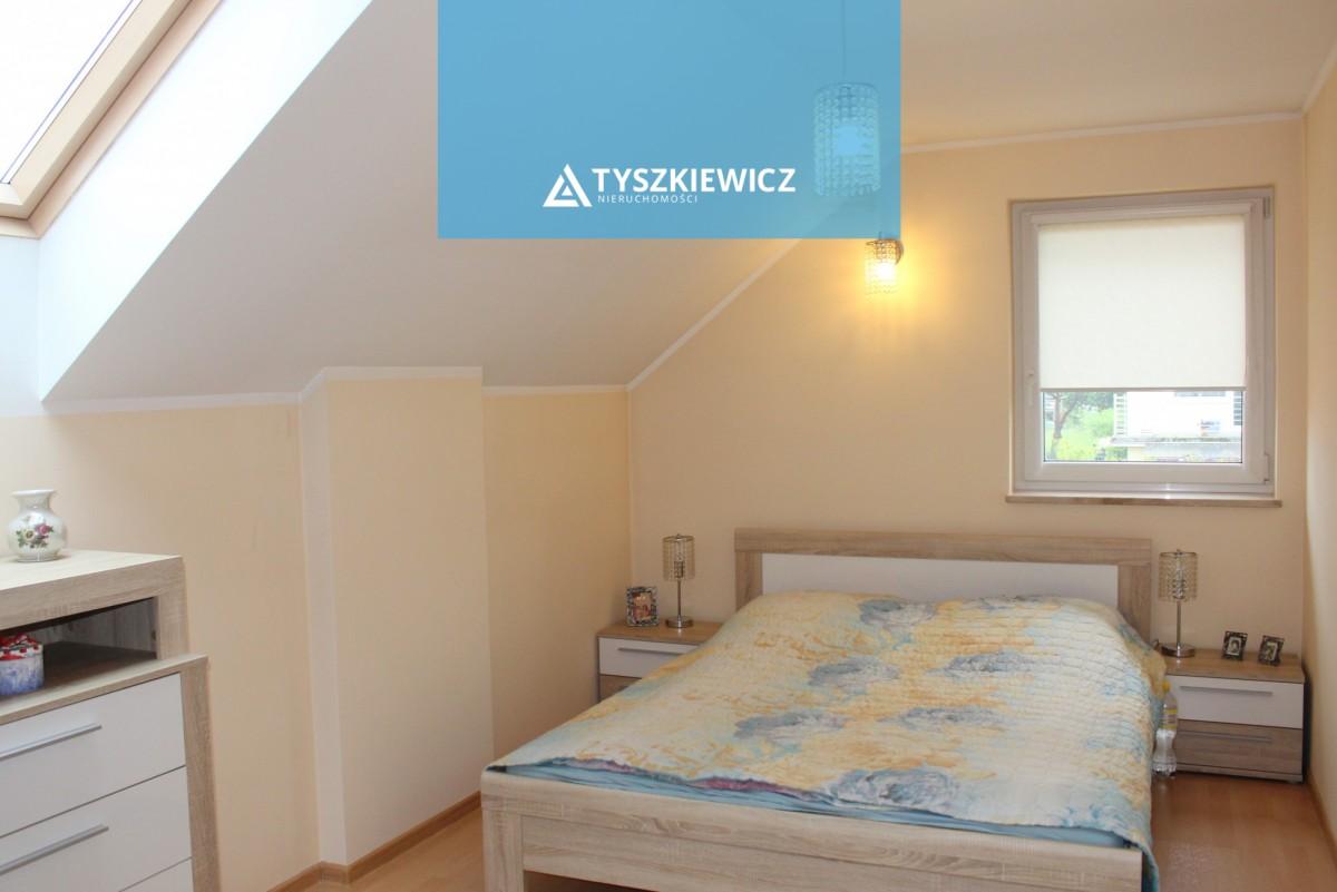 Zdjęcie 3 oferty TY643682 Sulęczyno,