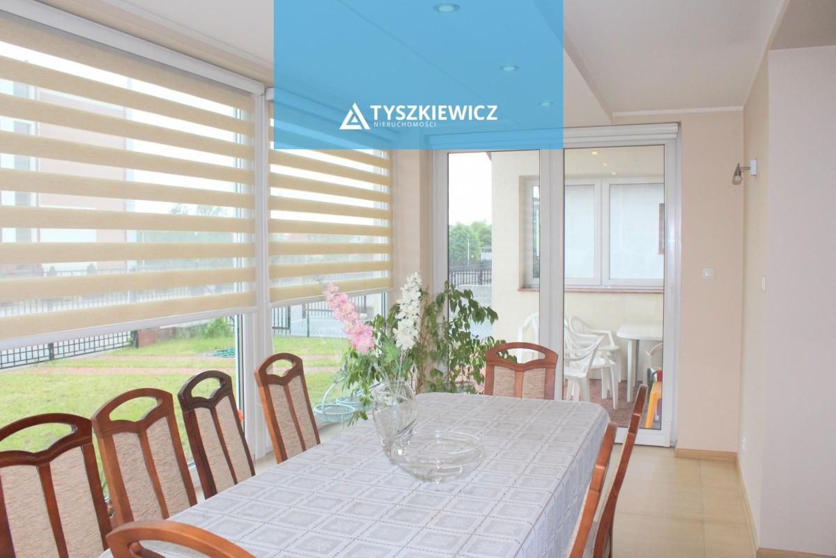 Zdjęcie 2 oferty TY643682 Sulęczyno,