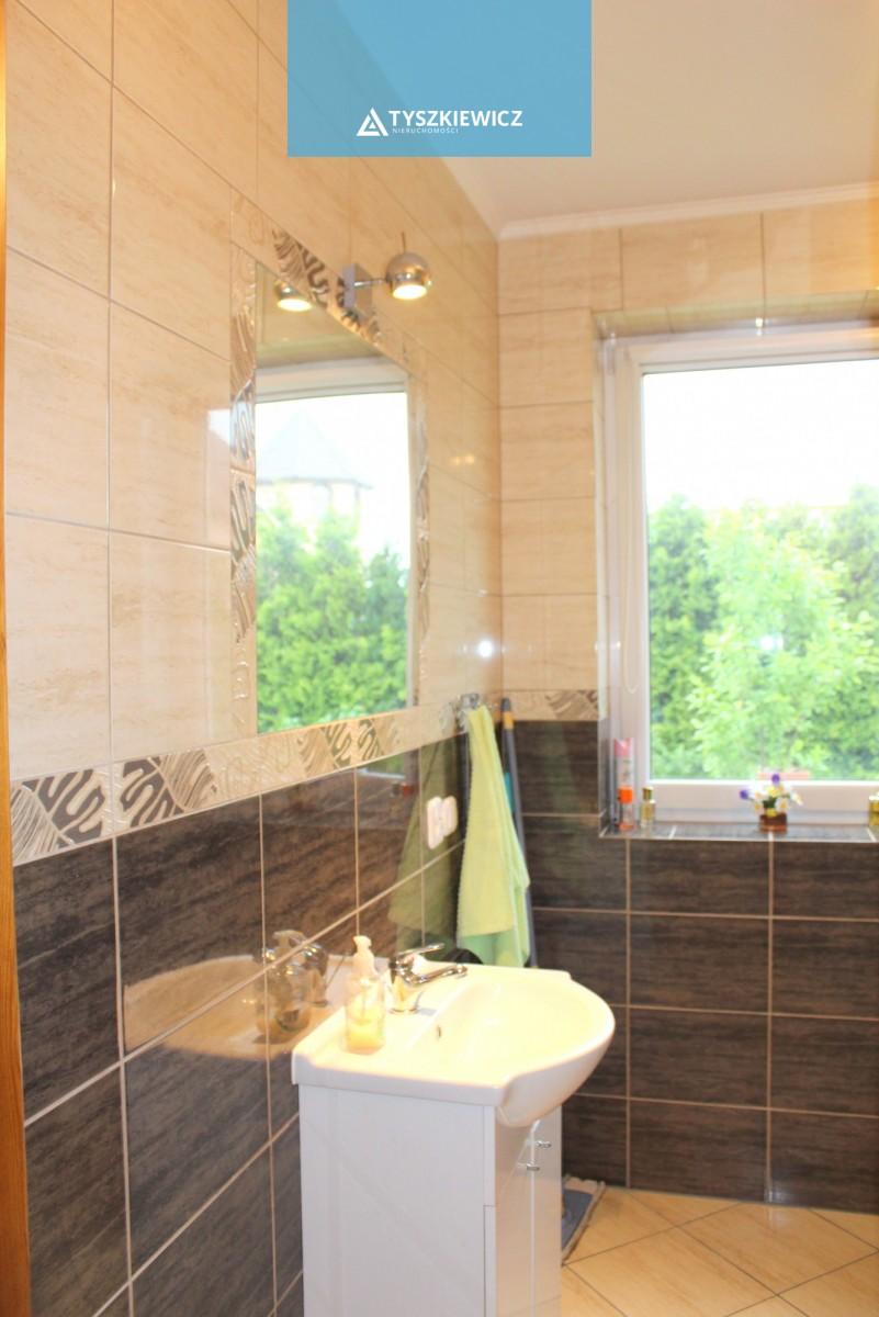 Zdjęcie 4 oferty TY643682 Sulęczyno,