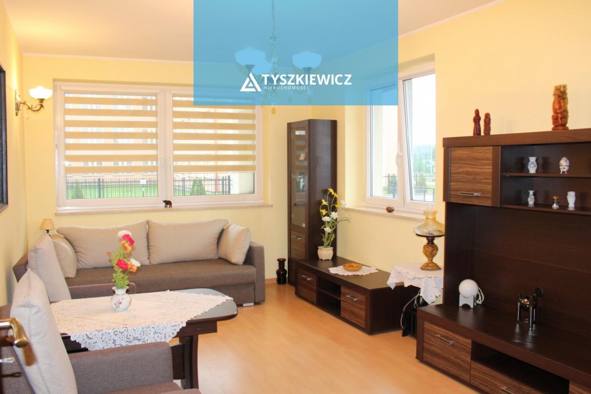 Zdjęcie 1 oferty TY643682 Sulęczyno,