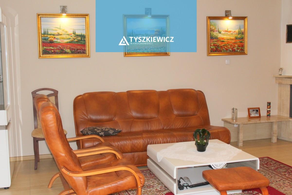 Zdjęcie 11 oferty TY643682 Sulęczyno,
