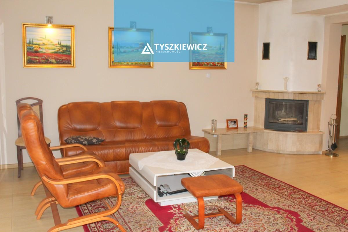 Zdjęcie 18 oferty TY643682 Sulęczyno,