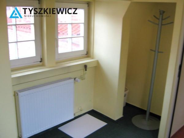 Zdjęcie 1 oferty TY051451 Gdańsk Stare Miasto, ul. Długi Targ