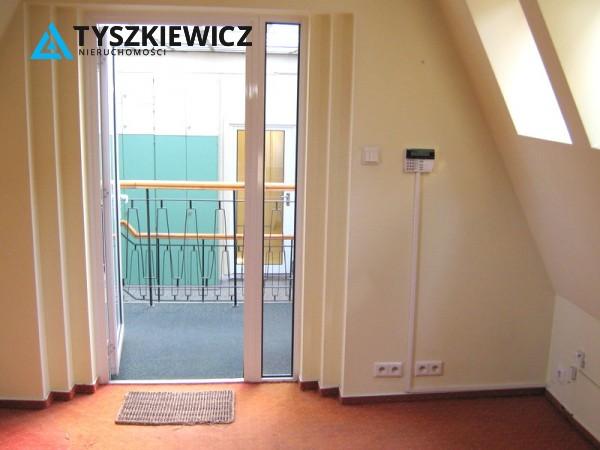 Zdjęcie 2 oferty TY051451 Gdańsk Stare Miasto, ul. Długi Targ