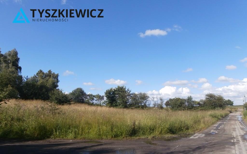 Zdjęcie 4 oferty TY114189 Żukowo, ul. Sobótki
