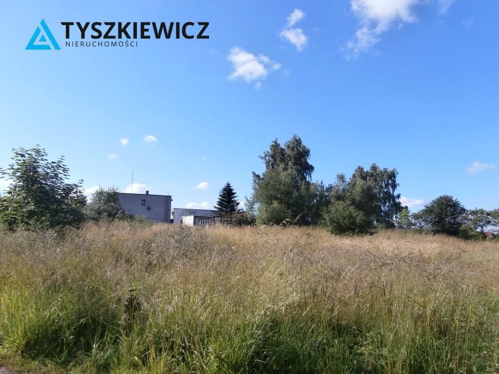 Zdjęcie 5 oferty TY114189 Żukowo, ul. Sobótki