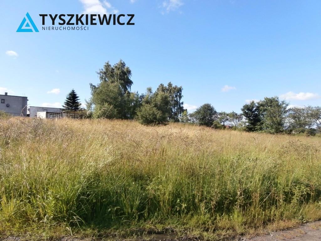 Zdjęcie 6 oferty TY114189 Żukowo, ul. Sobótki