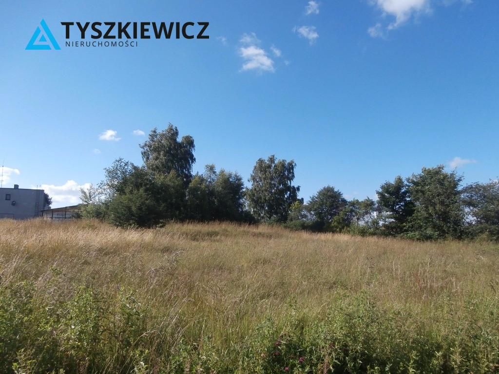 Zdjęcie 1 oferty TY114189 Żukowo, ul. Sobótki