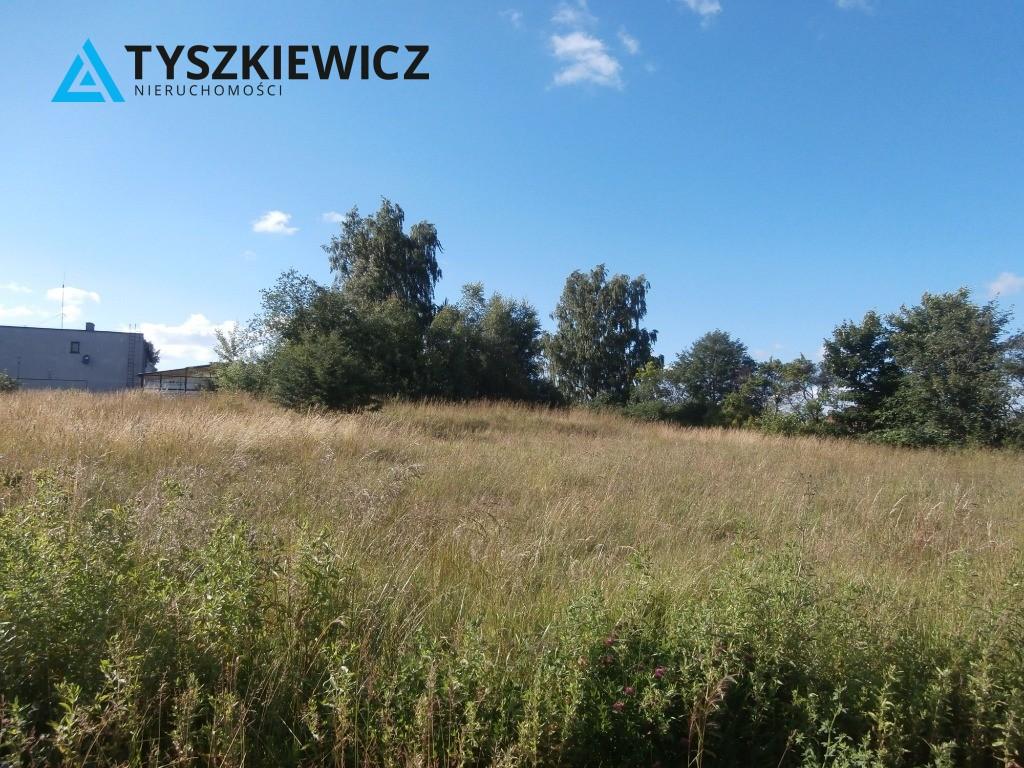 Zdjęcie 7 oferty TY114189 Żukowo, ul. Sobótki