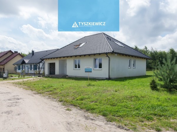 Zdjęcie 13 oferty TY858140 Warzenko, ul. Wrzosowa