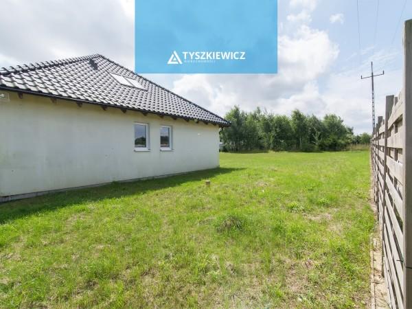 Zdjęcie 15 oferty TY858140 Warzenko, ul. Wrzosowa