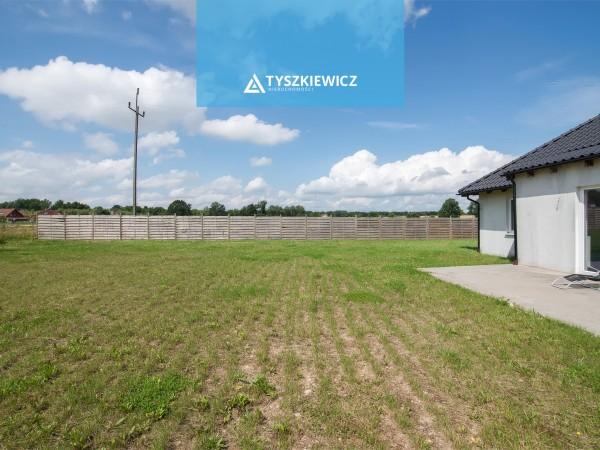 Zdjęcie 16 oferty TY858140 Warzenko, ul. Wrzosowa