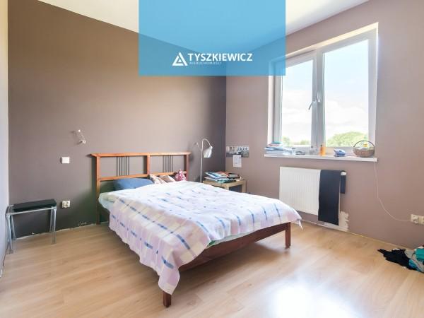 Zdjęcie 8 oferty TY858140 Warzenko, ul. Wrzosowa