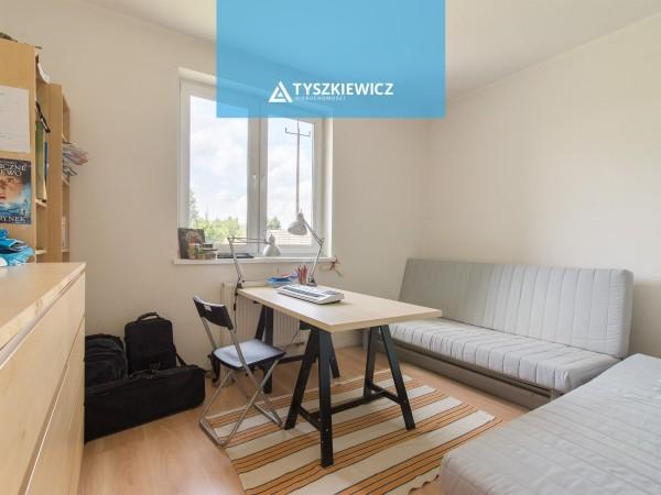 Zdjęcie 9 oferty TY858140 Warzenko, ul. Wrzosowa