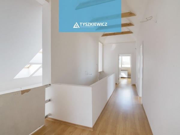 Zdjęcie 10 oferty TY858140 Warzenko, ul. Wrzosowa