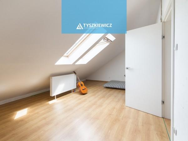 Zdjęcie 11 oferty TY858140 Warzenko, ul. Wrzosowa