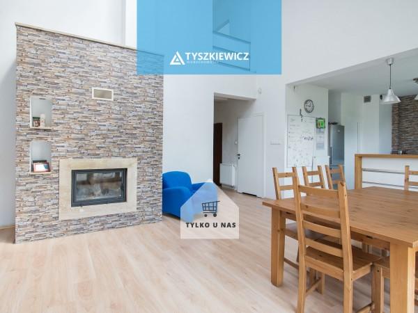 Zdjęcie 3 oferty TY858140 Warzenko, ul. Wrzosowa