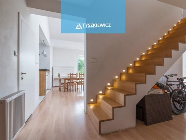 Zdjęcie 12 oferty TY858140 Warzenko, ul. Wrzosowa