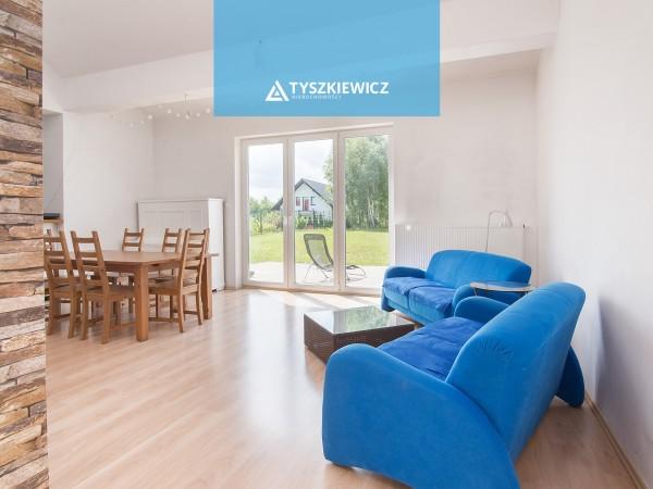 Zdjęcie 4 oferty TY858140 Warzenko, ul. Wrzosowa