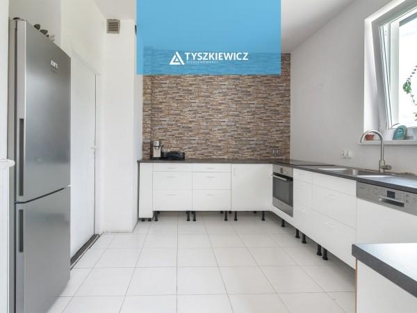 Zdjęcie 6 oferty TY858140 Warzenko, ul. Wrzosowa