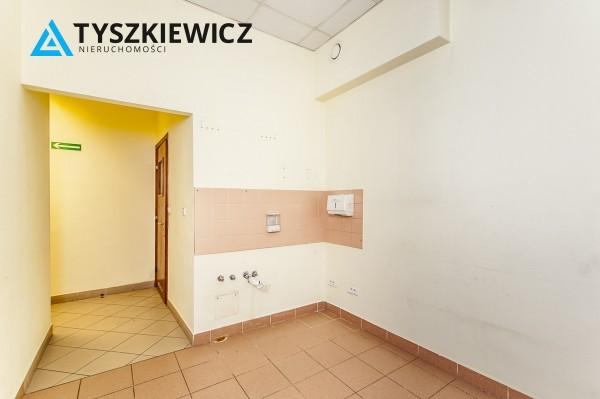 Zdjęcie 10 oferty TY051753 Gdańsk Stare Miasto, ul. Grobla III
