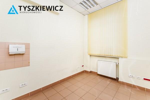 Zdjęcie 9 oferty TY051753 Gdańsk Stare Miasto, ul. Grobla III