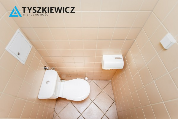 Zdjęcie 12 oferty TY051753 Gdańsk Stare Miasto, ul. Grobla III