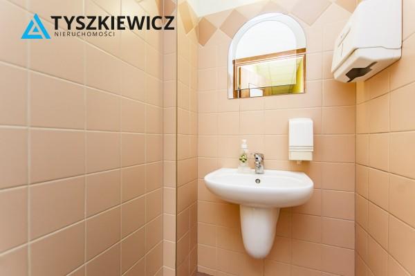 Zdjęcie 11 oferty TY051753 Gdańsk Stare Miasto, ul. Grobla III