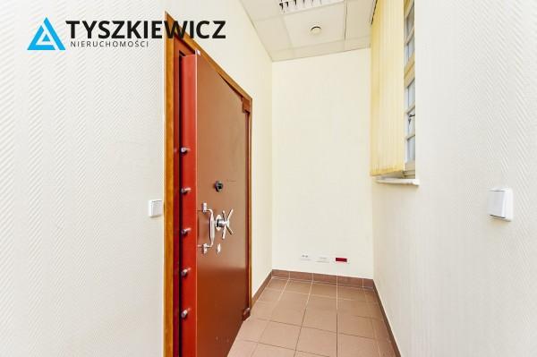Zdjęcie 4 oferty TY051753 Gdańsk Stare Miasto, ul. Grobla III