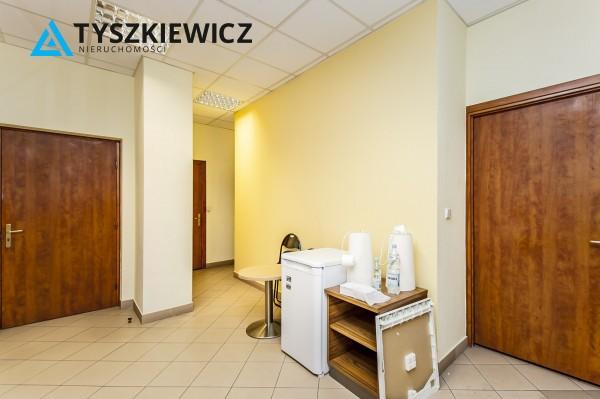 Zdjęcie 8 oferty TY051753 Gdańsk Stare Miasto, ul. Grobla III